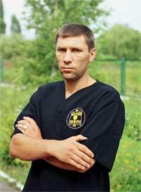 Асташев Игорь Владимирович
